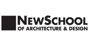 New School of Architecture and Design